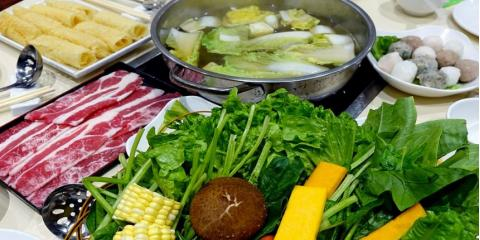 3 Reasons Your Family Needs to Try a Hot Pot Lunch, Honolulu, Hawaii