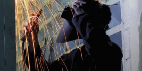 Nadler Welding & Repair Shop, Welding & Metalwork, Services, Wentzville, Missouri