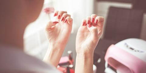 Get a Manicure That Lasts With Brooklyn's Best Salon, Brooklyn, New York