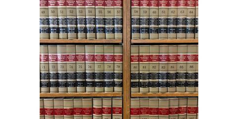 Nancy V. Jacob, Bankruptcy Attorneys, Services, Cincinnati, Ohio