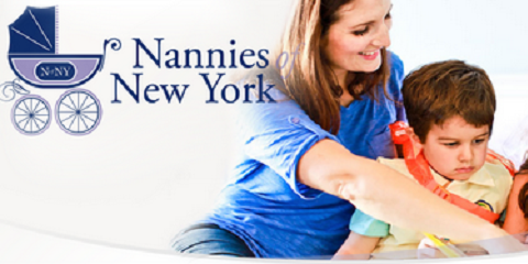 Nannies of New York, Nannies, Services, New York, New York