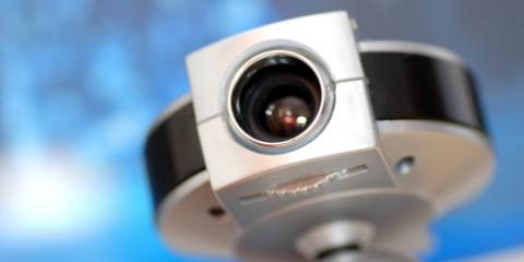 Should You Get a Nanny Cam?, Fairfield, Ohio