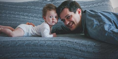 5 Factors That Can Affect the Outcome of Child Custody Proceedings, Bardonia, New York