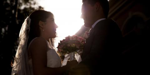 A Family Law Attorney Shares 5 Reasons to Get a Prenuptial Agreement, Bardonia, New York