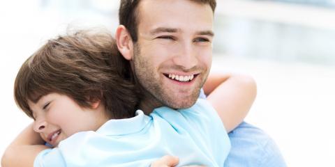 4 Child Support FAQ, Nanuet, New York
