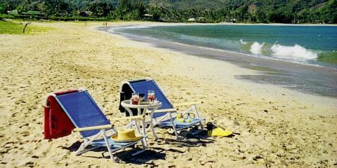 Na Pali Properties, Inc. , Vacation Rentals, Real Estate, Hanalei, Hawaii