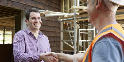 Questions to Ask Home Builders Before Hiring, Naperville, Illinois