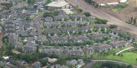 Maui Experts Share Crucial Information for New Homeowners Associations, Lahaina, Hawaii