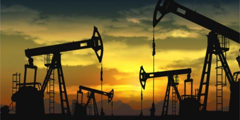4 Types of Crude Oil & How They Are Used - NP Design Inc