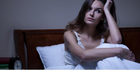3 Tips for Combating Insomnia, Naples, Florida