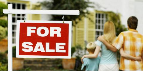 5 Common Myths About Houses for Sale, Punta Gorda, Florida