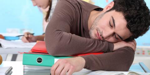 What Is Narcolepsy? Kalispell's Sleep Experts Explain Causes & Symptoms, Kalispell, Montana
