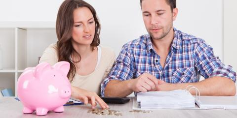 How Can You Regain Your Financial Footing After Declaring Bankruptcy?, Nashua, Iowa