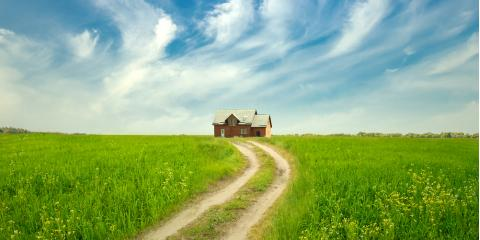 3 Factors to Consider When House Hunting in the Country , 19, Tennessee