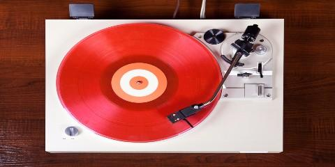 Why Using a VPI Machine Is the Best Way to Clean Your Record Collection, Nashville-Davidson, Tennessee