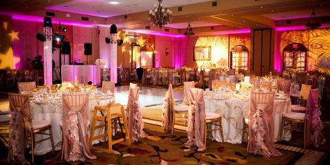 Nateboogee Entertainment, Wedding DJ, Services, Tarzana, California