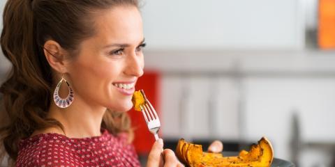 5 Health Benefits of Pumpkin, Henrietta, New York