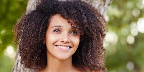 Top 3 Natural Hair Care Benefits You Should Know, Manhattan, New York