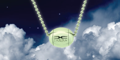 How Natural Healing Jewelry Helps You Sleep Better, St. Charles, Missouri