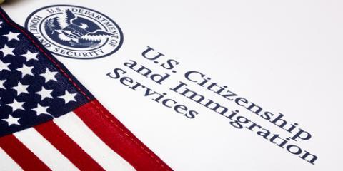 The Difference Between U.S. Citizenship & Naturalization, Honolulu, Hawaii