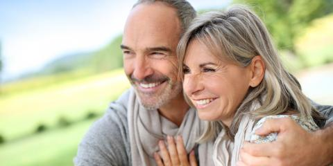4 Dental Conditions Veneers Can Address, Naugatuck, Connecticut