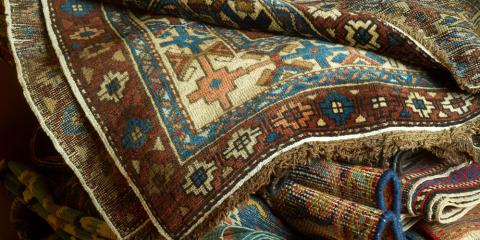 3 Ways to Properly Care for Your Oriental Rugs , Minneapolis, Minnesota