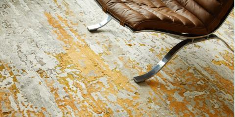 3 Ways to Secure Antique Rugs to Hardwood Floors, Minneapolis, Minnesota