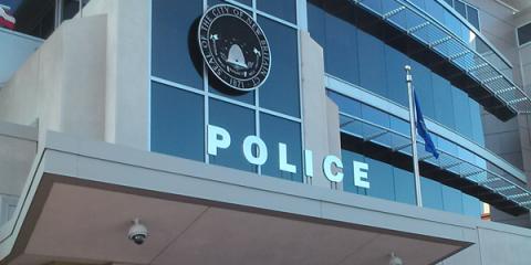 Bail Bondsman Service 24 Hours - All CT Towns, ,