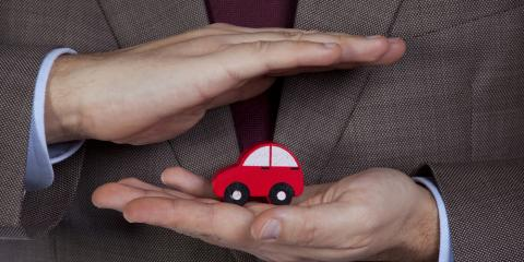 3 Important Factors That Play a Role in the Cost of Auto Insurance, Archdale, North Carolina