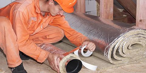 5 Benefits of Duct Sealing for Heating & Air Conditioning, Thomasville, North Carolina
