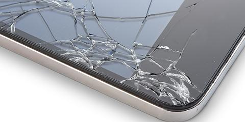 3 Steps to Take When You Need Phone Repair , Asheville, North Carolina