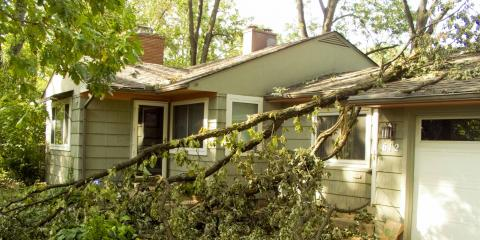 Confused by Your Insurance Policy? Experienced Home Restoration Experts Explain Key Terms, Covington, Kentucky