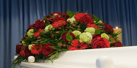 5 Ways to Personalize a Funeral Service, Thomasville, North Carolina