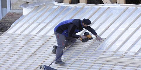 Guide to Finding a Roofing Contractor: Part 1, Stokesdale, North Carolina