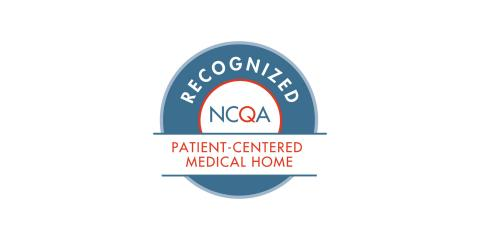 Hamden Primary Care Doctors Are Nationally Recognized!, Hamden, Connecticut