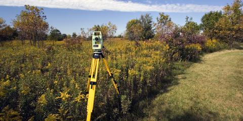 A Guide to ALTA Surveys, Lincoln, Nebraska