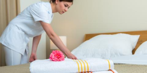 5 Myths About Hotel Housekeepers, Busted!, Lincoln, Nebraska