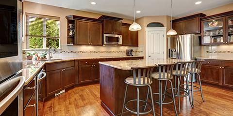 5 Signs It Is Time For Kitchen Remodeling, Lincoln, Nebraska Home Design Ideas