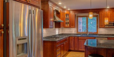 5 Money-Saving Kitchen Remodeling Questions to Ask Contractors, Lincoln, Nebraska