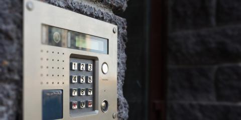3 Reasons to Consider Intercom Systems for Your Business, Hastings, Nebraska