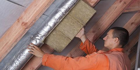 How Proper Attic Ventilation Extends Your New Roof's Lifespan, Omaha, Nebraska