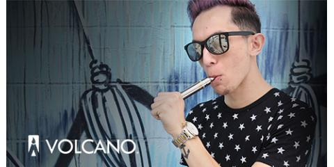 New to Vaping? Try 1 of These 3 Vape Kits for Beginners, Hilo, Hawaii