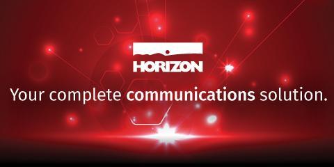 Horizon, Internet Service Providers, Services, Chillicothe, Ohio