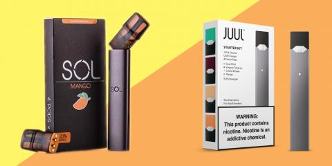 Best Place to Buy JUUL Pods Near Me - Pearlridge, Oahu, Hawaii, Ewa, Hawaii