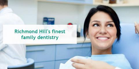 Richmond Hill Family & Cosmetic Dentistry, Dentists, Health and Beauty, Richmond Hill, Georgia