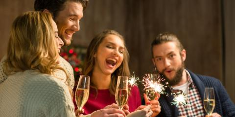 3 Reasons to Make Estate Planning a New Year's Resolution, Lincoln, Nebraska