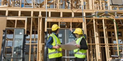 What You Need to Know About Construction Management & Its Importance to Your Project , Hastings, Nebraska
