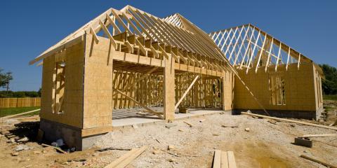 Nebraska's Top Custom Home Builders Go Over 5 Essential Steps of the Building Process , Hastings, Nebraska