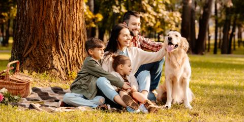 3 Qualities to Look for in a Guardian for Your Children, Wahoo, Nebraska