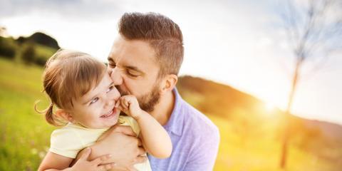 A Guide to Child Custody in Nebraska, Wahoo, Nebraska